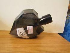 Diesel Loverdose Tabboo 75mls 95% Full RRP £40