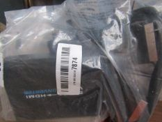 Scart to HDMI Video Coverter - Untested & Unboxed