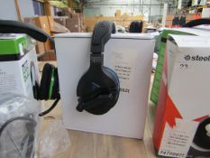 Turtle Beach Stealth 700 Gen 2 Wireless Gaming Headset for Playstation - Untested & Boxed - RRP £