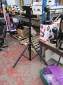 Projector Stand Tripod - All bits seem to be there -