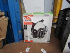 RIG 300Hx Gaming Heaset for Xbox - Unchecked & Boxed - RRP £40