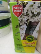 6x Protect Garden - Proranto Boltac Greasebands - 5m - Unused & Boxed.
