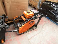 1x EV COMPACTR HULK400, This lot is a Machine Mart product which is raw and completely unchecked and