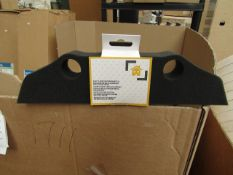 10x Easy Clean - Broom Refill ( 5 Units Per Box) - Unused & Boxed.