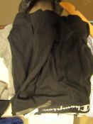 3x pairs of Mens Champion Boxer Shorts, new but no packaging, size XL