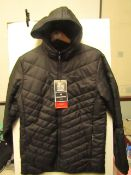 Craghopper Ardelle thermo Pro Jacket, new size 8, RRP £125