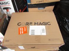   1X   NEW IMAGE CORE MAGIC   UNCHECKED & BOXED   NO ONLINE RESALE   SKU 5060541515888   RRP £39.