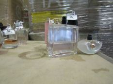 5x Varied Fragrances - See Picture for details