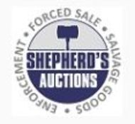 **DUE TO A HIGH AMOUNT OF STOCK WE ARE AUCTIONING PALLETS OF MADE.COM STOCK THAT WOULD USUALLY BE