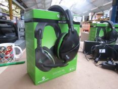 Turtle Beach Stealth 600 Gen 2 Wirelss Gaming Headset - For Xbox - Untested & Boxed - RRP £90