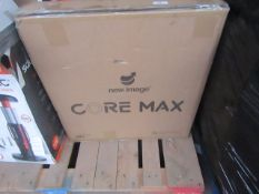 1X NEW IMAGE CORE MAX | UNCHECKED & BOXED | NO ONLINE RESALE | RRP £60
