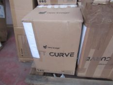 | 1X |NEW IMAGE FIT CURVE | UNCHECKED AND BOXED | NO ONLINE RE-SALE | TOTAL £ 49.99 |