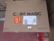 1X NEW IMAGE CORE MAGIC | UNCHECKED & BOXED | RRP £60