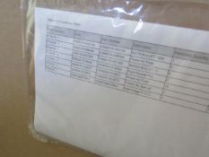 1X PALLET CONTAINING RETURNS FROM A LARGE ONLINE RETAILER INCL NUTRIBULLETS, AIRBEDS & MORE | SEE