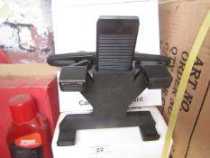 4x Rockland - Car Headrest Mount - Unused & Boxed.