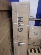 | 1X | NEW IMAGE FITT GYM | UNCHECKED & BOXED | NO ONLINE RESALE | SKU - | RRP £219.99 |
