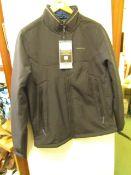 Craghopper Nervaweather proof Jacket, new size S, RRP £85