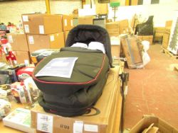 Massive Sunday General Auction Containing Children's Toys, Made.com, Perfume & More!