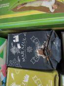 Marazul - Tequila 100% Agave Azul Coconut - 700ml 25% Alc - RRP £43 on Amazon - New & Boxed