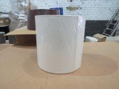 Chelsom 32.5cm Lamp Shade