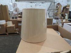 Chelsom 20cm Lamp Shade