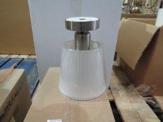 Chelsom Ceiling Lamp