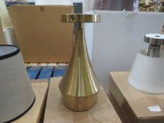 Chelsom Ceiling Pendant Lamp