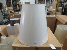 Chelsom 50cm Large Lamp Shade