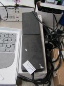 Microsoft Surface Dock 2 - Untested & Boxed - RRP £140
