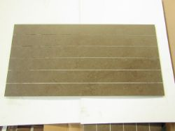 Bulk Lots of tiles from Vitra Johnsons, Marco Polo and More, Special 10% buyers premium for a limited time only!!!!!