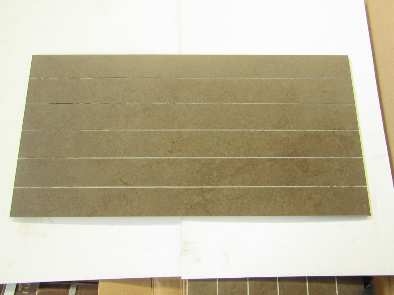 Special 10% Buyers Commission on Bulk Lots of Tiles from Vitra, Johnsons and Marco Polo, lots start at 20% of Retail!!!
