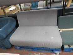 | 1X | MADE.COM HARU SOFA BED | NO MAJOR DAMAGE | RRP £349 |