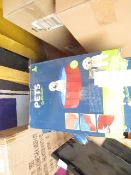 Urban Living - Pet Pool ( 120 X 30 cm ) - Unchecked & Boxed.