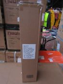   1X   SLIM CYCLE COMFORT PACK   UNCHECKED & BOXED   NO ONLINE RESALE   RRP £-