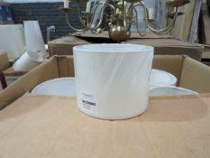 Chelsom 16cm Lamp Shade