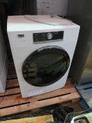 Maytag 8Kg condenser dryer, tested working.