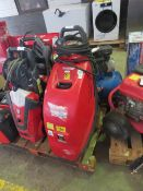 1x CL WASH KING 145 1590 This lot is a Machine Mart product which is raw and completely unchecked