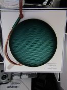 Bang and Olufsen A1 gen2 Portable speaker, RRP £230, Tested woring for sound with the power it