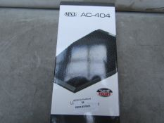 MXL Ac-404 Conference Microphone - Untested & Boxed - RRP £110
