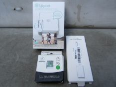 Lifeprint Photo and Video Printer for IOS & Android - Unchecked & Boxed - RRP £85