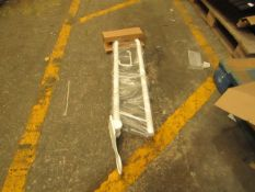 Twyford Avalon disabilty support rail, new and boxed.