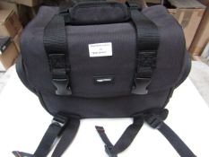 Amazon Basics Camera Carry Bag - Good Condition