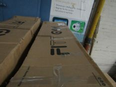   1X   NEW IMAGE FITT GYMS   UNCHECKED & BOXED   NO ONLINE RESALE   SKU -   RRP £219.99  