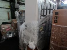 | 1X | PALLET OF FAULTY / MISSING PARTS / DAMAGED CUSTOMER RETURNS STOCK UNMANIFESTED | PALLET REF -
