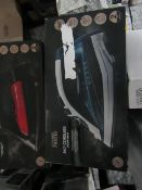 3x Cordless 2400W Iron | Unchecked & Boxed | RRP £20 | Total Lot RRP £60 | Load Ref 23003080|