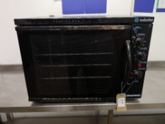 Blue Seal Turbofan 31 E311 Convection Oven