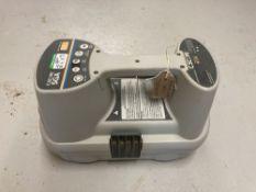 C-Scope SGA Radio detection Generator 33KHZ