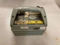 GCAT4+ GPS Radio detection Generator 4