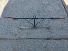 Conquip Kerb Gripper 150KG WLL