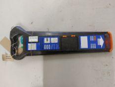 C-Scope CAT33 Digital Cable Avoiding Tool